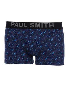 Боксеры Paul Smith Underwear