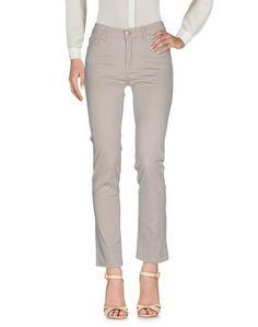 Повседневные брюки Emanuela Costa