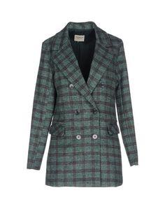 Пальто Cheap Monday