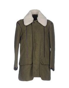 Пальто Casely Hayford