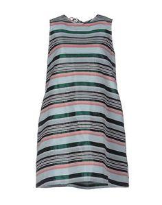 Короткое платье Piaf