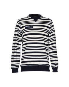 Свитер Adidas Originals
