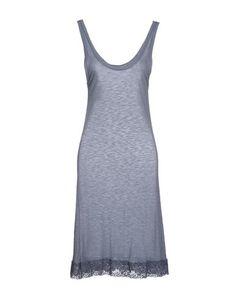 Платье до колена Twenty Easy BY Kaos