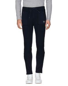 Повседневные брюки Rascals
