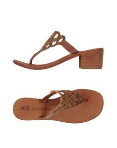 Вьетнамки Xc Xacaret