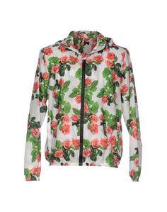 Куртка Msgm / Toiletpaper