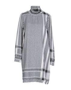 Короткое платье Cecilie Copenhagen