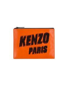 Косметичка Kenzo
