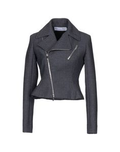 Куртка Dior