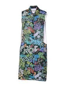 Короткое платье Sophie Hulme