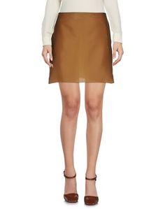 Мини-юбка Marni