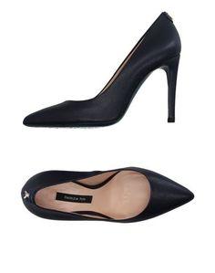 Туфли Patrizia Pepe