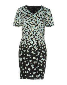 Короткое платье Gerry Weber