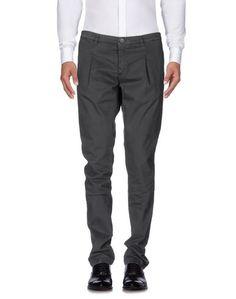 Повседневные брюки Italians Gentlemen