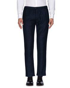 Повседневные брюки Gian Carlo Rossi