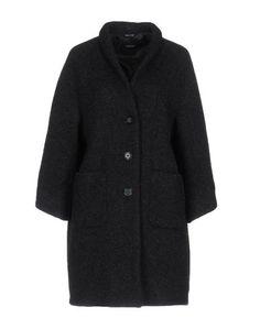 Пальто Yoon
