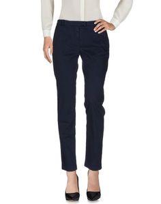 Повседневные брюки Rose & Lini
