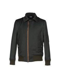 Куртка People
