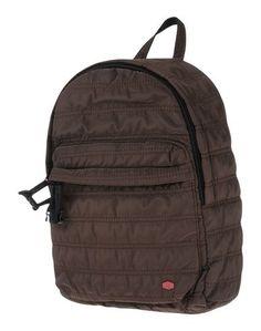 Рюкзаки и сумки на пояс Liu Jo