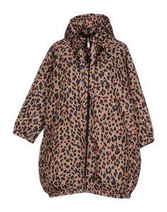 Куртка Pour MOI