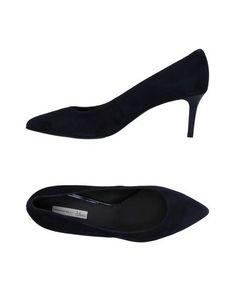 Туфли Tosca BLU Shoes