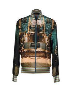 Куртка Vivienne Westwood MAN