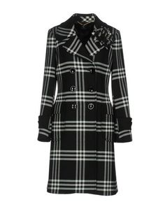 Пальто Cristinaeffe