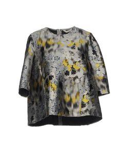 Блузка Guglielminotti