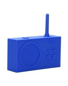 Радио Lexon