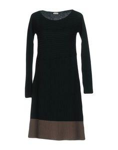 Короткое платье Annina