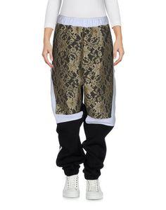 Повседневные брюки Astrid Andersen