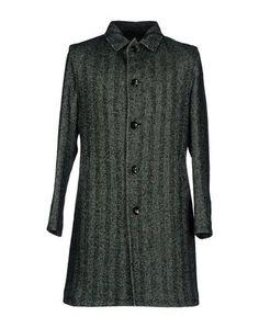 Пальто Hevo