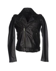 Куртка BLK DNM
