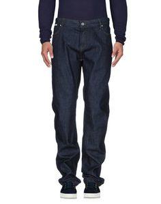 Джинсовые брюки Brooksfield