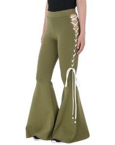 Повседневные брюки Rihanna x Puma