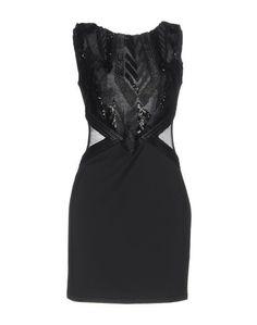 Короткое платье Explosion
