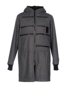 Пальто Letasca