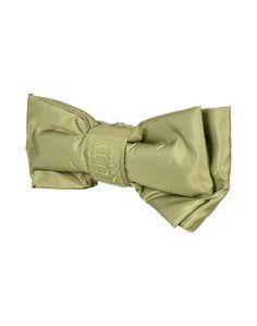 Рюкзаки и сумки на пояс Rihanna x Puma
