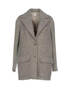 Пальто Intropia