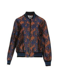 Куртка Jucca