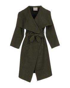 Пальто Boutique DE LA Femme