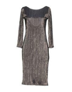 Платье до колена Boutique DE LA Femme