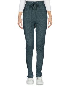 Повседневные брюки Ichi