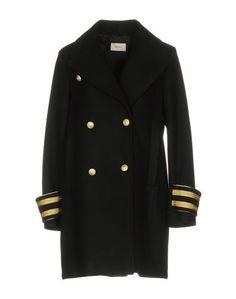 Пальто Vicolo
