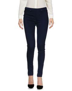 Повседневные брюки Philippe Matignon
