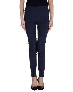 Повседневные брюки Sonia Speciale