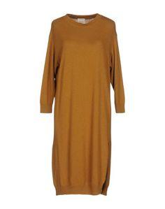 Платье до колена Guardaroba BY Aniye BY