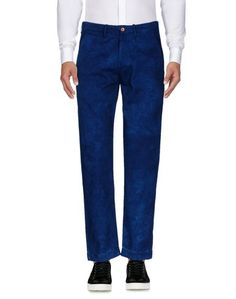 Повседневные брюки Levis® Made & Crafted™