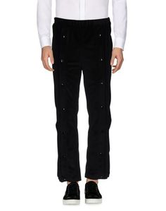 Повседневные брюки Christopher Shannon