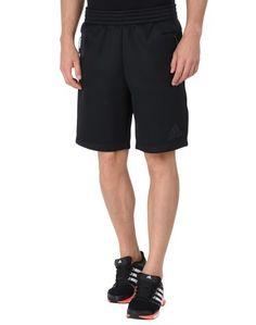 Бермуды Adidas